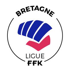 Brest Karate Club LKB